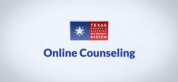 Online-Counseling-680x315