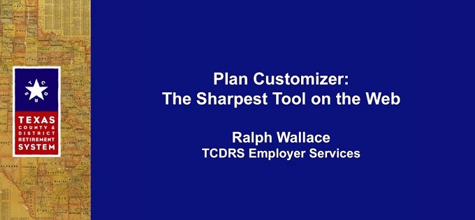 Webinar-Plan Customizer Webinar-680x315