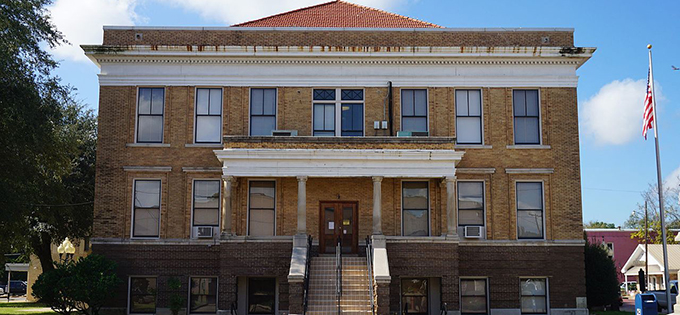 Summit-Express-Marian-Courthouse-680x315