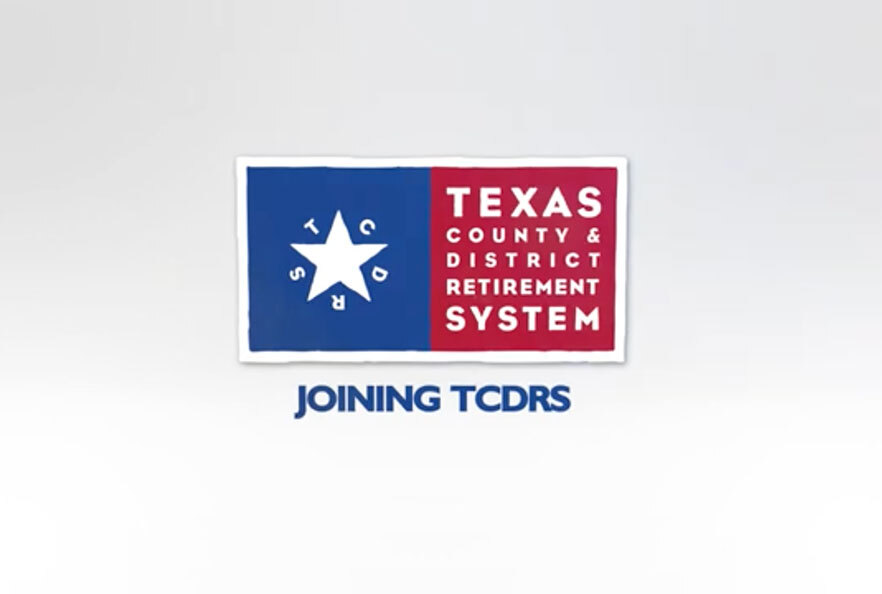 Join TCDRS-SidebySide-Joining TCDRS Video_882x594